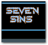 Seven Sins (1989)  » Click to zoom ->